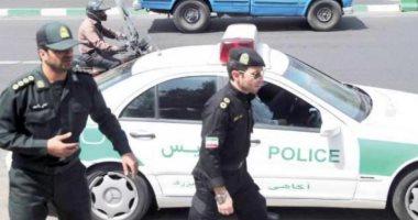 الحدث: اشتباكات بين طلاب جامعة وقوات الباسيج فى إيران
