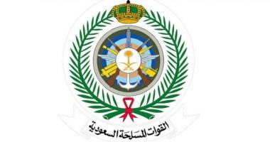 """""""الدفاع السعودية"""" تستقبل طلبات تجنيد النساء فى الوظائف العسكرية"""
