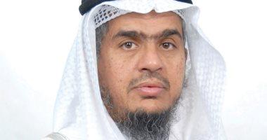 رئيس الخدمة المدنية بالبحرين: تنفيذ سياسة العمل الحكومى من المنزل وفق شروط