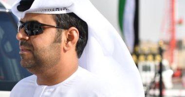 مسئول سباقات اتحاد الهجن الإماراتى: نعمل بوصية الشيخ زايد لدعم الرياضة