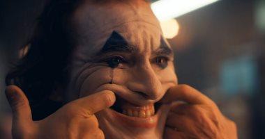 فيلم الـ Joker يخالف التوقعات بعدم بلوغه المليار دولار