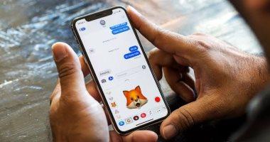 5 تطبيقات تستنزف بطارية هاتفك الأيفون.. احذر منها -