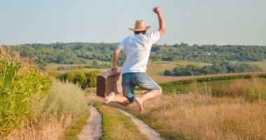 كيف تغير كورونا العطلات الصيفية؟ السفر بالسيارات وإيجار الشقق بدلاً من الفنادق