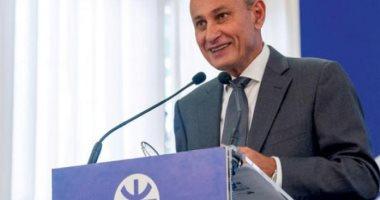 أمين عام الاتحاد من أجل المتوسط :مصر دولة رائدة بالمنطقة