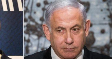 """""""يديعوت أحرونوت"""": بنيامين نتنياهو ينسحب من تشكيل الحكومة"""