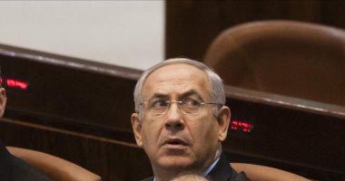 """""""العدل الإسرائيلية"""" تكشف فضيحة فساد تهز وزارة الدفاع وتتكتم على التفاصيل للسرية"""