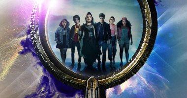 شبكة Hulu  تلغى مسلسل Marvel's Runaways بعد ثلاثة مواسم