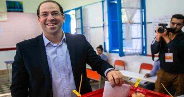 الحكومة التونسية تكلف 4 وزراء بتسيير وزارات بالنيابة