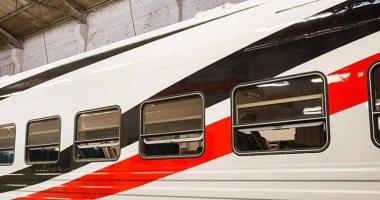 """النقل تعلن الاتفاق مع """"ترانسماش"""" الروسية على توريد عربة """"نموذج"""" قبل نهاية أكتوبر"""