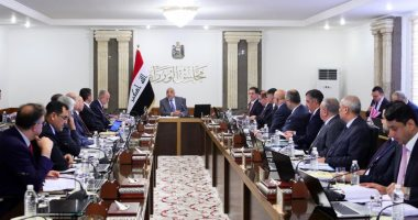 Iraqi ministers decide to give 150,000 unemployed young people a monthly allowance of 150 dollars