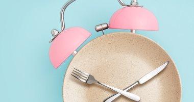 الأكل المقيد زمنيا يحسن صحة مرضى ملازمة التمثيل الغذائى