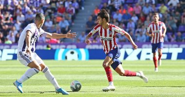 فياريال وأتلتيكو مدريد وجها لوجه فى الولايات المتحدة.. اعرف التفاصيل