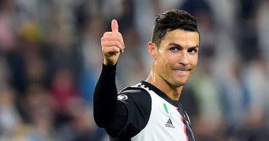 رونالدو يخطط لتوجيه ضربة قوية لريال مدريد