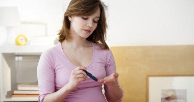 اختلال وظائف الكبد أثناء الحمل قد يؤدى إلى زيادة خطر السمنة لدى الأطفال