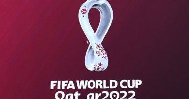 جدول مواعيد مباريات كأس العالم 2022 كأول نسخة شتوية فى التاريخ