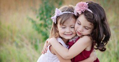 القارئة نهلة محمد أيوب تكتب: يا ليتنى أختى
