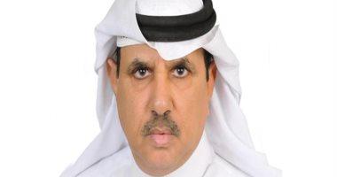 كاتب سعودى: السيسى قائد التنمية وقاهر الارهاب