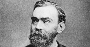 رحيل تاجر الموت.. شائعة فرنسية تسببت فى إطلاق جائزة نوبل