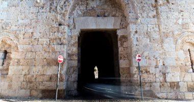 أبواب القدس القديمة.. مداخل التاريخ وقلب الصراع