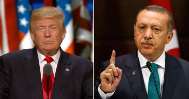 نيويورك تايمز: الأسلحة النووية الأمريكية بقاعدة إنجرليك أصبحت رهينة أردوغان