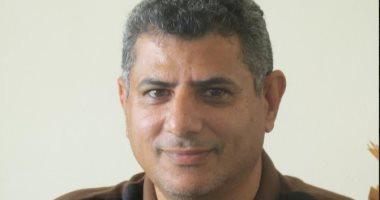 """""""وكيل بيطرى بورسعيد"""" يحدد اشتراطات واجب توافرها لإنشاء مزارع دواجن آمنة"""