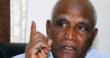 """النائب العام السودانى يُشكل لجنة للتحقيق فى دفن جثث عدد من """"شهداء الثورة"""""""