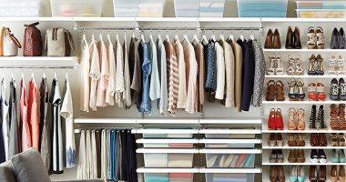 142 مليون دولار صادرات الملابس الجاهزة لمصر فى أكتوبر الماضي