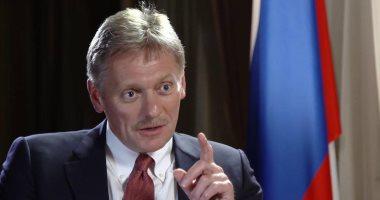 الرئاسة الروسية: لا شروط للقاء بوتين مع بايدن والاقتراح يحتاج وقتاً للدراسة