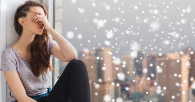 الخلايا المناعية فى الدماغ سبب فى الإصابة بالاكتئاب.. دراسة توضح
