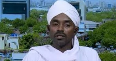 وزير الأوقاف السودانى يحذر من تحول دور العبادة لمنصة للتكفير