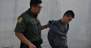 أمريكا تعتقل مليون مهاجر لا يحملون وثائق رسمية خلال عام