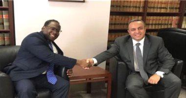 اتحاد المصارف العربية يكشف عن أكبر مؤتمر مصرفى أميركى عربي