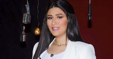 """دنيا صلاح عبد الله تنضم لفريق """"يلا أونلاين"""" على نغم إف إم"""