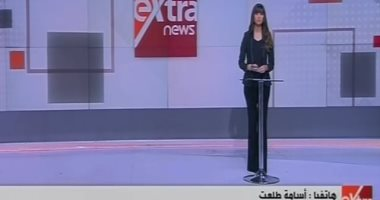 """صحفى """"اليوم السابع"""" يكشف كواليس التصوير مع أهل وجيران عبد الله الشريف"""