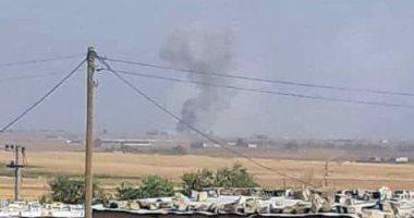 الأمم المتحدة: 150 ألف نازح بسبب العدوان التركى على شمال سوريا حتى الآن