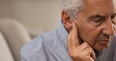 اعرف العلاقة بين فقدان السمع فى الشيخوخة وموت خلايا الشعر فى الأذنين