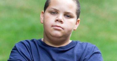 احصائية: ثلث الأطفال الذين تتراوح أعمراهم بين 10 و11 سنة يعانون من زيادة الوزن