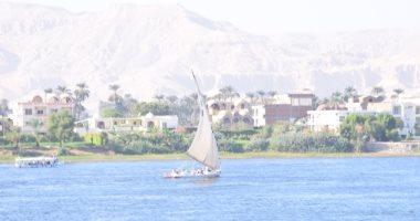 50 صورة.. دليلك السياحى لقضاء موسم شتوى مميز فى محافظات مصر