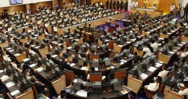 برلمان ماليزيا يلغى قانون الأخبار الكاذبة المثير للجدل