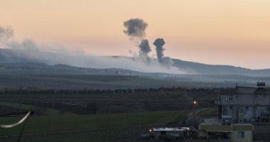 """""""كنائس الشرق الأوسط"""": العداون التركى يهدد وحدة الأراضى السورية"""