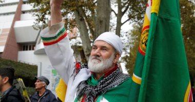 انتفاضة سورية ضد العدوان التركى