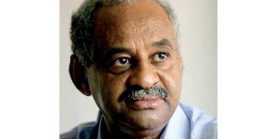 وزير الإعلام السودانى: القضايا العالقة بشأن اتفاق سد النهضة محدودة