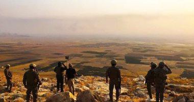 وسائل إعلام سورية: تركيا تعتدى على شمال مدينة المالكية بقذائف صاروخية