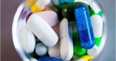 بسبب سوء استخدام المضادات الحيوية.. ارتفاع وفيات العدوى البكتيرية بحلول 2050