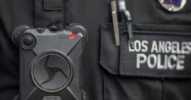 شرطة كاليفورنيا تحظر تقنية التعرف على الوجه.. اعرف السبب