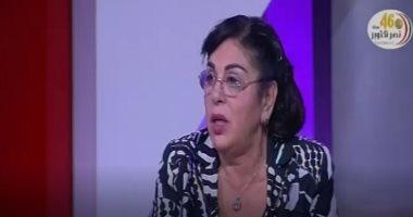 أميرة بهى الدين: ما حدث اليوم عدوان تركى على الأراضى السورية