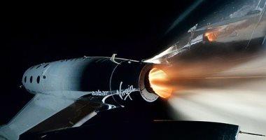 شركة بوينج للفضاء تستثمر 20 مليون دولار لتطوير السفر بسرعة الصوت