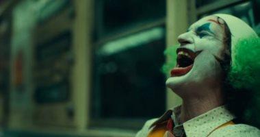 خواكين فينيكس شاهد نوبات ضحك مرضية لـمساعدته بفيلم Joker.. اعرف الحكاية