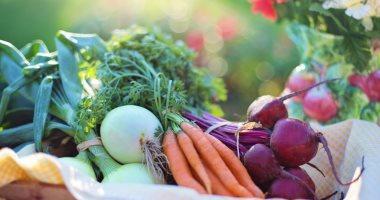 5 أطعمة غنية بالبروبيوتيك تساعدك فى علاج عسر الهضم