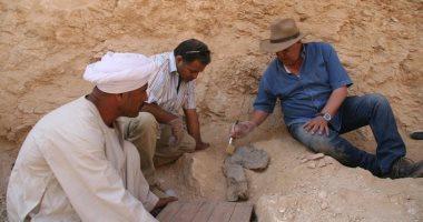 كل ما تريد معرفته عن الاكتشافات الفرعونية الجديدة على يد العالم زاهى حواس بالأقصر